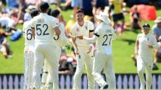 ECB Delays Start of Domestic season Till August But Windies Series in July Likely to go Ahead