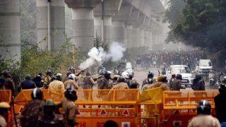 Jamia Violence: Delhi HC Sends Notice to Centre, Delhi Police, But no Protection to Students
