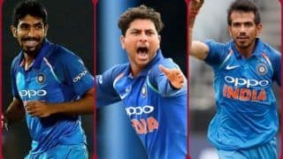 Year ender 2019 top 10 most successful odi bowler in 2019 3891271