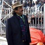 ICC Should Stop All Countries From Playing in India: Javed Miandad Calls India Unsafe