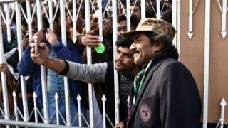 Pakistan Legend Javed Miandad Makes Controversial Statement Against Virat Kohli And Co., Says 'Team India Wore Army Caps For Fulfilling Political Means'
