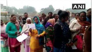 Jharkhand Assembly Election 2019: तीसरे चरण का मतदान शांतिपूर्वक संपन्न, 62.03% वोटिंग