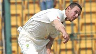 'Not All Focus on Virat Kohli; Cheteshwar Pujara, Ajinkya Rahane Big Wickets,' Josh Hazlewood