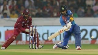 Kl rahul want to take full advantage of the opportunity without worrying about t20 world cup