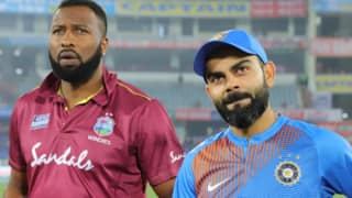 IND vs WI: भारत-वेस्टइंडीज, दूसरे टी20 की लाइव स्ट्रीमिंग