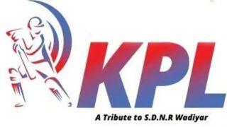 मैच फिक्सिंग प्रकरण में KSCA प्रबंध समिति का सदस्य गिरफ्तार