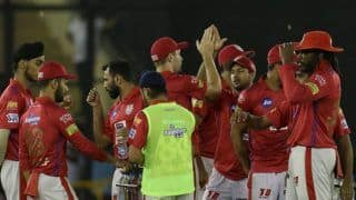 IPL 2020 Auction: Five Players Kings XI Punjab Should Aim to Buy