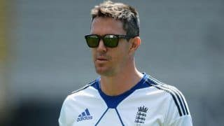 Ipl 2019 auction kevin peterson dont find anything new in kesrik williams to serve in ipl 3879003