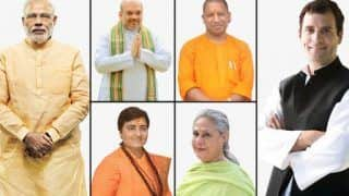 Year-Ender 2019: From PM Modi to Owaisi, a List of Leaders Whose Comments Made Headlines