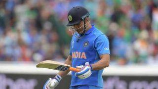 रवि शास्त्री ने खोला राज, बताया धोनी कब तक करेंगे टीम इंडिया में वापसी