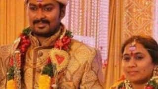'Baahubali' Actor's Wife Found Dead, Her Family Alleges Dowry Harassment