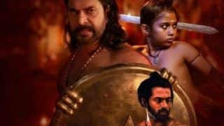 Mamangam Film Review: The Legendary Mammootty Leads The Way in The Film