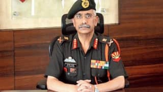 'Talk Less And Work More': Here's Adhir Ranjan Chowdhury's Jibe at New Army Chief