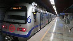 CAA 2019: हिंसा के बाद बंद किए गए सभी मेट्रो स्टेशन खोले गए, सेवाएं हुईं शुरू