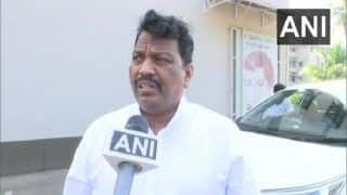 Crimes Against Women: 'Culprits Should be Given Capital Punishment in Public,' Says Goa Minister Michael Lobo