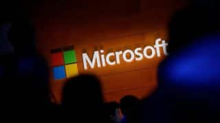 44 million Microsoft users using breached passwords: Here's what you need to do