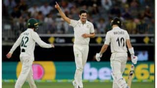 Auvsnz australia wins 7th consecutive day night test kept its unbeaten record 3878969