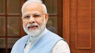 PM मोदी ने बुलाई मंत्रिमंडल की अहम बैठक, CAA के खिलाफ जारी प्रदर्शन पर हो सकती है विस्तार से चर्चा