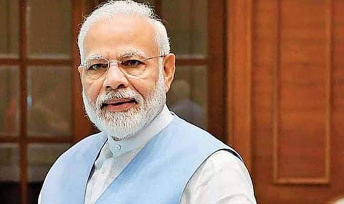 प्रधानमंत्री नरेंद्र मोदी का जन्म आज ही के दिन 1950 में हुआ था