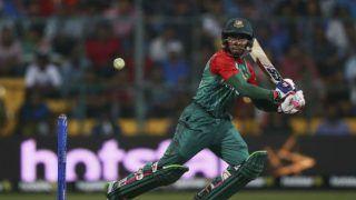 'एबी डिविलियर्स की तरह '360 डिग्री बल्लेबाज' हैं मुशफिकुर रहीम'