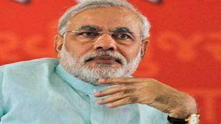 गुजरात 2002 दंगे: नानावती आयोग ने तत्कालीन नरेंद्र मोदी सरकार को दी क्लीन चिट