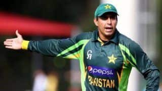 Former pakistan cricketer nasir jamshed convected by england court in match fixing case