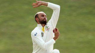 AUS vs NZ: कीवी गेंदबाजों की बाउंसर्स ने ऑस्ट्रेलियाई बल्लेबाजों को किया परेशान, नाथन लियोन बोले-हमें...