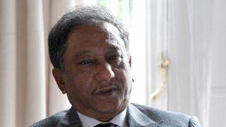 बांग्लादेश केवल टी20 खेलने के लिए पाकिस्तान जाने को तैयार, टेस्ट सीरीज के लिए कहा...