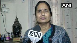 Who is Indira Jaising to Advise Me? Says Nirbhaya's Mother as Advocate Urged Asha Devi to Forgive Convicts