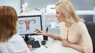 Suffering From PCOS? It Can Affect Your Fertility