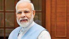 PM मोदी का कानपुर दौरा आज, 'नमामि गंगे प्रोजेक्ट' की समीक्षा के साथ कर सकते हैं बड़ी घोषणाएं