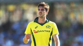 IPL's Most Expensive Foreign Buy, Pat Cummins to Skip Big Bash League, Will Take a Break After India Tour