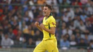 IPL 2020 Auction: Pat Cummins Snapped By KKR for INR 15.50 Crore; Becomes Costliest Ever Overseas Player