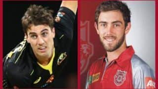 Pat Cummins, Glenn Maxwell And David Warner to Miss IPL 2020? Cricket Australia to Review IPL Contracts | Report