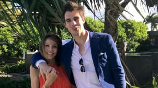 Buy More Toys For The Dog: Pat Cummins' Girlfriend Tells Australia Pacer After IPL 2020 Auction