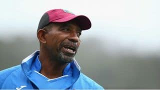 West indies coach phil simmons the path we have chosen will not be affected by outcome of cuttack odi 3885699