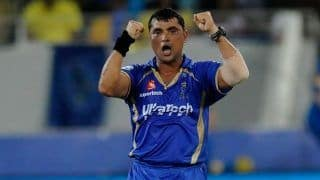IPL 2020: 48-Year-Old Pravin Tambe Promises to Bring Renewed Energy, Positivity Like 20-Year-Old to KKR Dressing Room in Upcoming Season