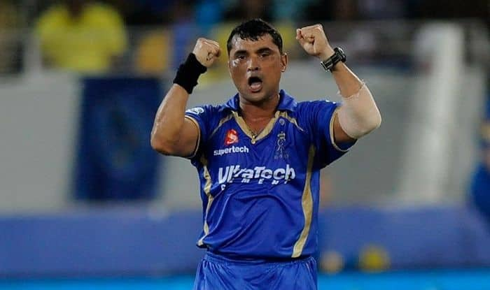 CPL: Pravin Tambe Says TKR Have Picked Him, Franchise Unaware