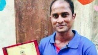 Former East Bengal and Mohun Bagan Defender R Dhanarajan Dies While Playing a Match in Kerala