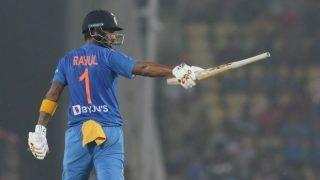 Kl rahul everybody likes me when i score runs