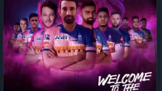 Ipl 2020 players list rajasthan royals auction picks full list of players