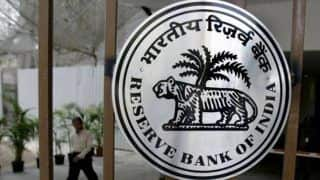 RBI Assistant Recruitment 2020: Last Day Today For Application in 926 Vacancies, Register Now on Official Website at rbi.org.in
