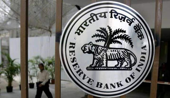 Rbi S New Guidelines For Credit Debit Card Users Are Effective From Today All You Need To Know
