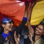 Tata Steel Asks LGBTQ Employees To Declare Partners To Avail HR Benefits, Progressive Move Lauded