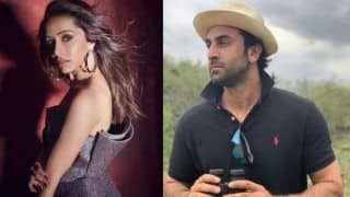 Ranbir Kapoor And Shraddha Kapoor CONFIRMED to Star in Luv Ranjan's Next!