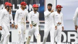 Ireland called off test match against afghanistan due to poor economic condition 3880586
