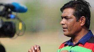 गांगुली के 4 देशों वाले 'ODI सीरीज' के प्रस्ताव में राशिद लतीफ को नजर आई साजिश, कहा- वो पाकिस्तान को...