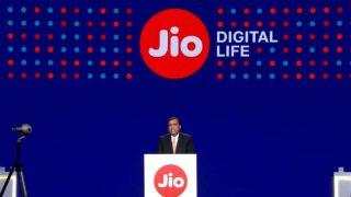 Jio price hike: जियो के नए टैरिफ रेट हुए लागू, ये हैं सभी प्लान की डिटेल