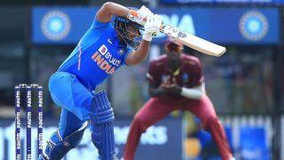 चेन्नई में रिषभ पंत ने अपने नेचुरल खेल के विपरीत खेली धीमी पारी, बोले- मैंने केवल...
