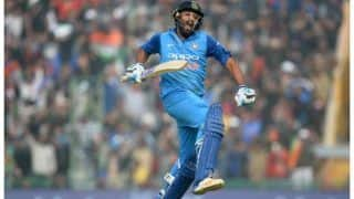 VVS Laxman 'Shocked' to See Rohit Sharma's Exclusion From Wisden Cricket Awards List, Says World Cup Was Bigger Than The Ashes
